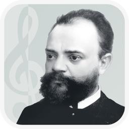 Antonin Dvorak - Classical Music