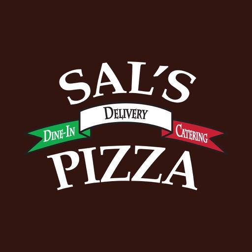Sal's Pizza - Waukesha