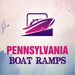 Pennsylvania Boat Ramps
