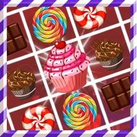 Codes for Cake Valley Sweet Blast - Match 3 Cookie Pop Blitz Hack