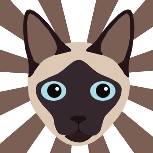 Catmoji - Cat Sticker Pack for Cat Lovers