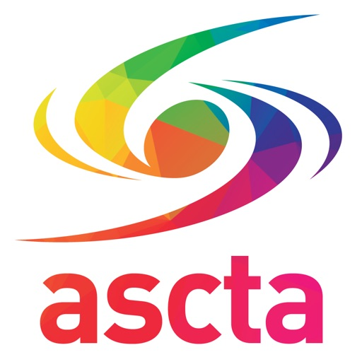 asctaCONVENTION 2017