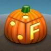 Farkle Diced Halloween