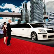 3D汽车模拟  2016 城市驾驶