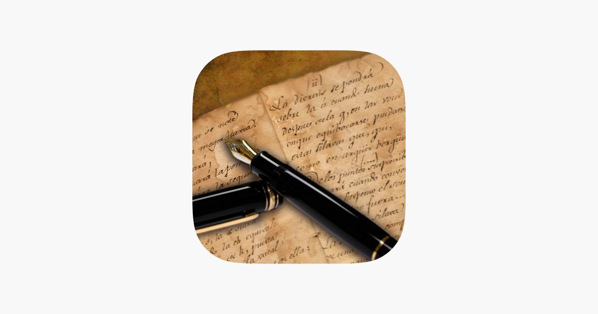 Frases Famosas Para Compartilhar Na App Store