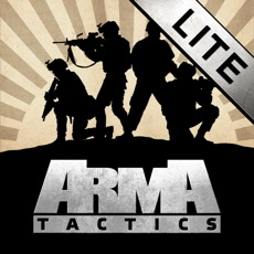 Activities of Arma Tactics Lite