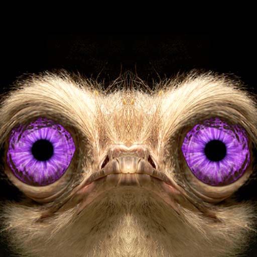 eyeTuner