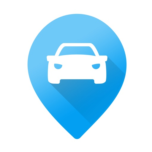 МойкаМойка – мойка авто на ближайшей автомойке