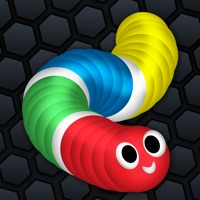 Codes for Snake Glow IO - Slither on Geometry Circle Shape Hack