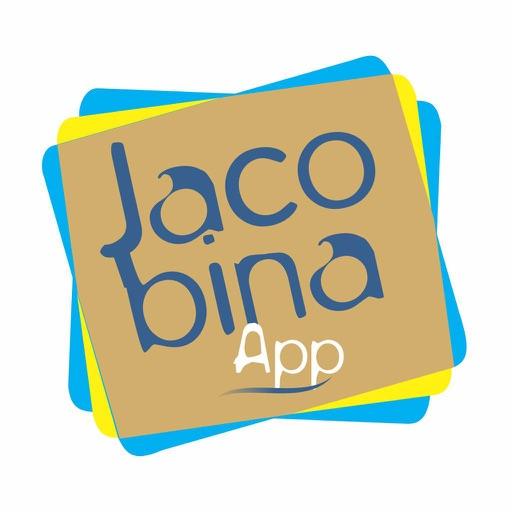 Jacobina App