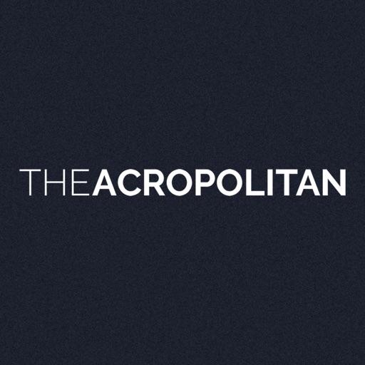The Acropolitan