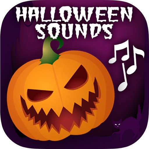 scary halloween effects horror spooky sounds