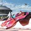 SpeedZone Racers Icon