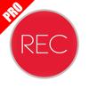 Voice Recorder Pro - opnemen memo's en notities