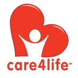 Care4life Diabetes