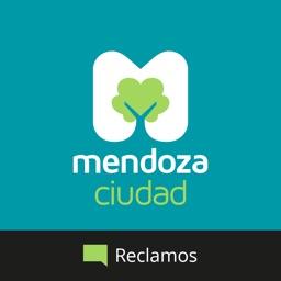 Ciudad de Mendoza - Reclamos
