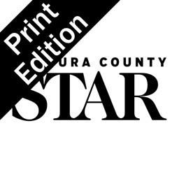 Ventura County Star E-Edition