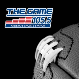 105.5 The Game