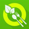 Yummy Vegetarian~Best of healthy vegetarian recipe