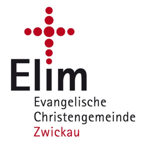 Elim Gemeinde Zwickau