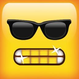 Trap Emoji