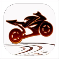 Codes for Gangster Moto Racing Hack
