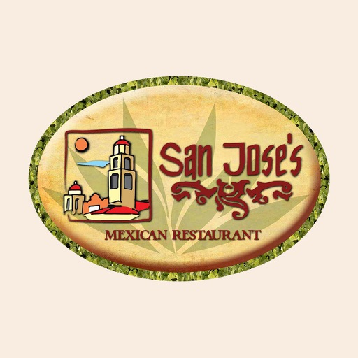San Jose Mexican Restaurant