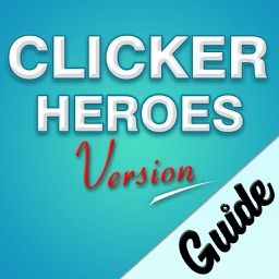 The Best Guide For Clicker Heroes  - Unofficial