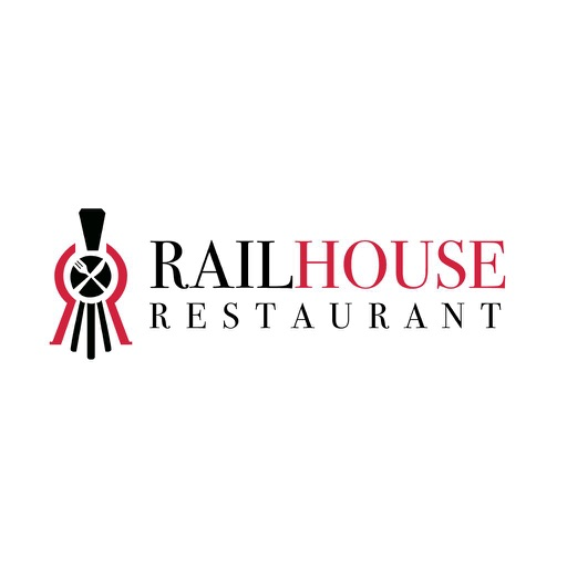 Railhouse To Go