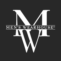 Perfect Fit – Men's Wearhouse