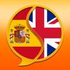 Diccionario Inglés-Español (Free)