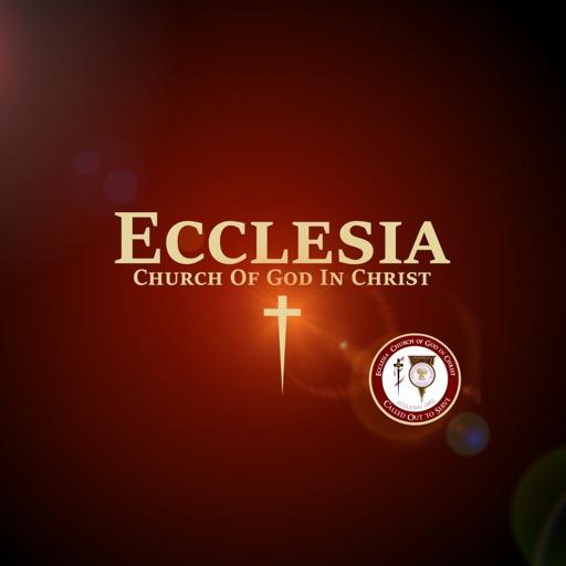 Ecclesia COGIC