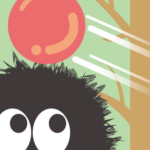 暇つぶしに最適!無料で遊べるひっぱりシューティング - HIPPARI Bang Bee