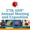 2015 ASH Annual Meeting & Expo - iPhoneアプリ