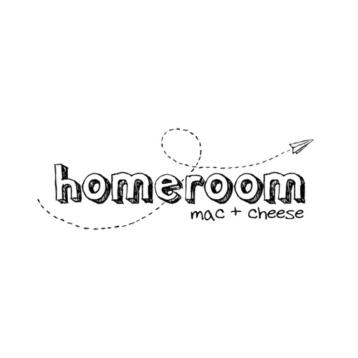 Homeroom 510