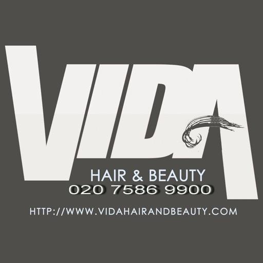 Vida Hair and Beauty