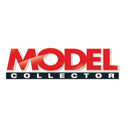 Model Collector