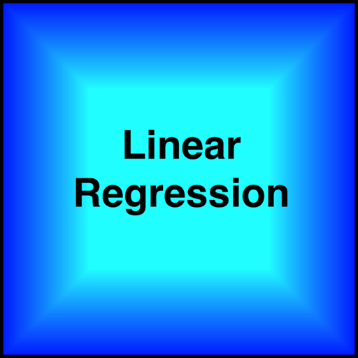 LinearReg