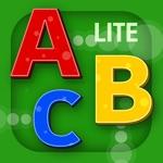 Kids ABC Games: Toddler Boys &