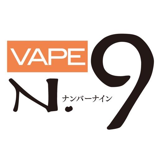 N.9VAPE
