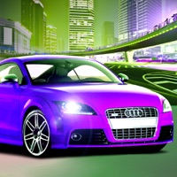 Codes for 3D Fast Street Car Racing Hack