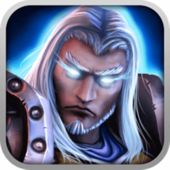‎Soulcraft - Action RPG