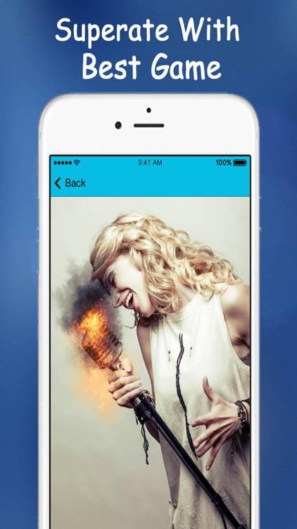 `Holland Radios Stations. screenshot-4