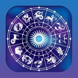 Гороскопы и знаки зодиака беспл.