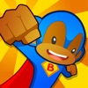 Bloons Super Monkey Appstapworld.com