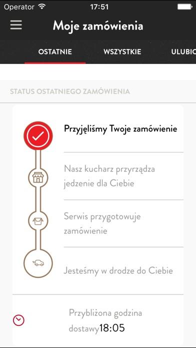Pizza Hut Polska-3