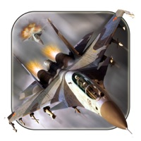 Codes for Air Strike Combat Heroes -Jet Fighters Delta Force Hack