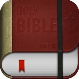 New International Version (NIV Bible) in Spanish