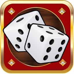 Farkle Royale - Free Casino Game