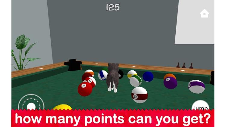 Dog Simulator - Puppies screenshot-3
